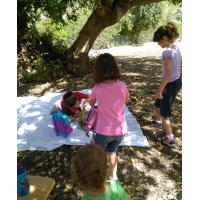 Happy Farm children Activities